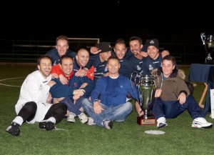F.C.Porto