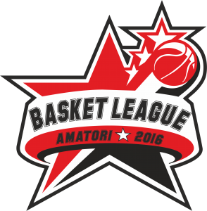 logo basket legue